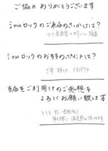 shamrock_questionnaires-11