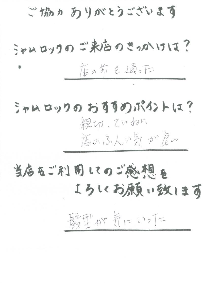 shamrock_questionnaires 12