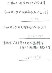 shamrock_questionnaires-7