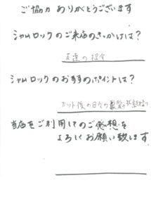 shamrock_questionnaires-9