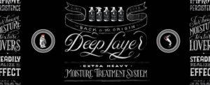 deeplayer